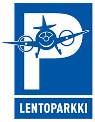 Lentoparkki.fi - se aito ja alkuperäinen