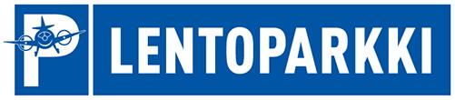 Lentoparkki Oy